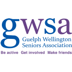 Guelph Wellington Seniors Association