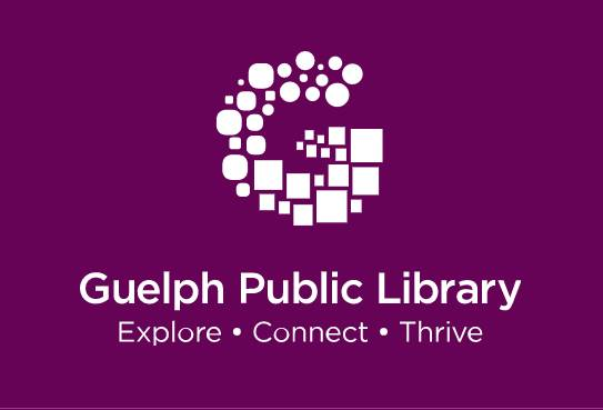 GPL Virtual Events for Adults: April