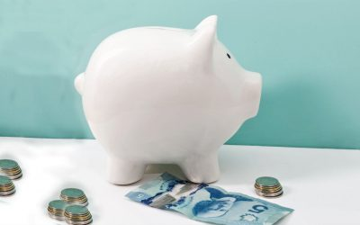Federal Budget: Highlights for Seniors